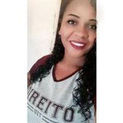 Paloma Érica Dias Silva
