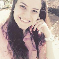 Ariane Maggi