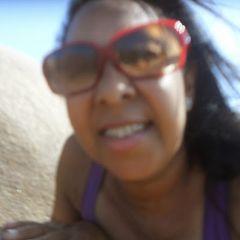 Sonia Maria O.Silva