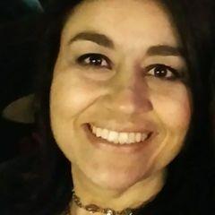 Aline  Teixeira Anelli