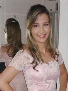 Heldiane Estevão