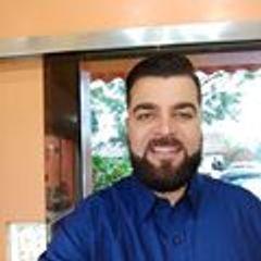 Leandro Junior Pagno