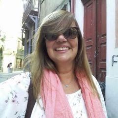 Beth  Oliva