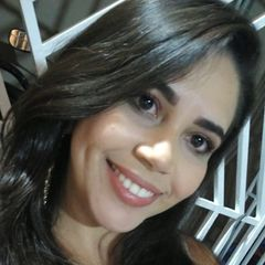 Abigail  Miranda