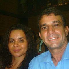 Anivaldo  De Paula Pereira