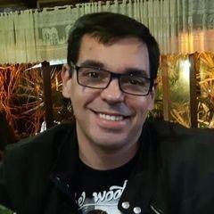 Fernando  Carvalho