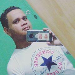 Arisson  Marques
