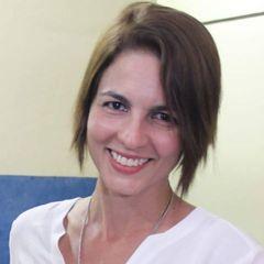 Renata  Veríssimo