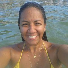 Laura  Maria Freitas