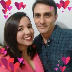 Jeniffer Leandro