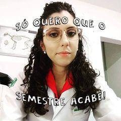 Ângela  Sousa