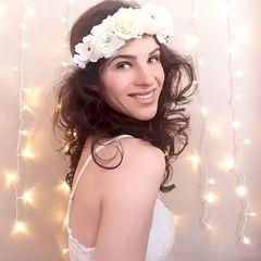 Caroline Daniela