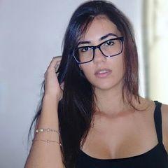 Nathalia Marques
