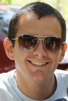 Allan Pretto da Silva