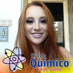Ana Clara  Novaes Silva Cabral