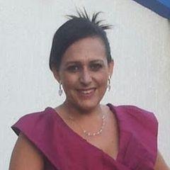 Juliema Oliveira