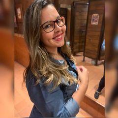 Beatriz Letícia Paludo