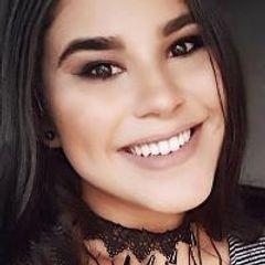 Adriana Maciel