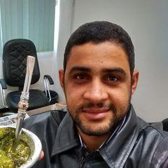 Luiz Carlos de Oliveira