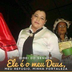 CARLENE PEREIRA