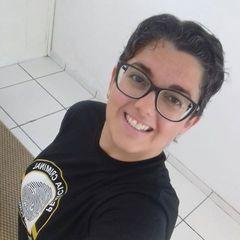 Ana Paula C.  Madeira