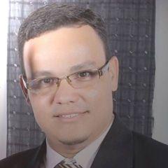 Klebson  Vieira