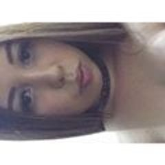 Joana  Carolina