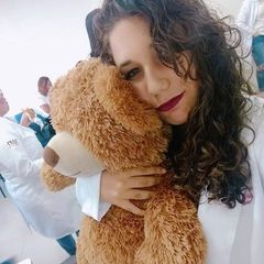 Carolayne  Maia