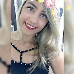 Adylla  Xavier
