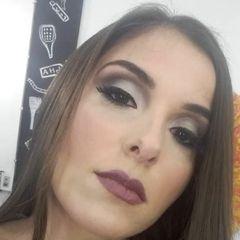 Cecília Rabello Reis