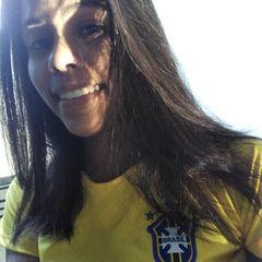 Laiane Pereira silva