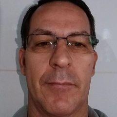 Rildo Rogerio  Arcenio