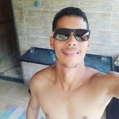 Marques  Cruz Soares