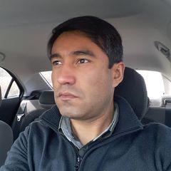 Leonir De Campos Soares