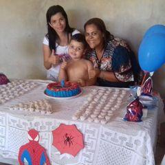 Sirleide  Cunha