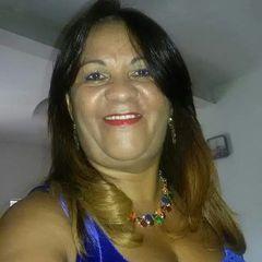 Marilene  Morais