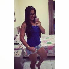 Thais Santos