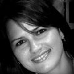Cassandra  Brunet