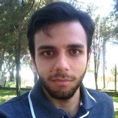 Anderson Mendes Duarte
