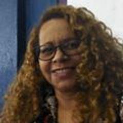 Marilene  Teodoro