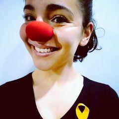 Juliana  Lopes