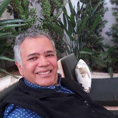 Paulo Roberto de Barros