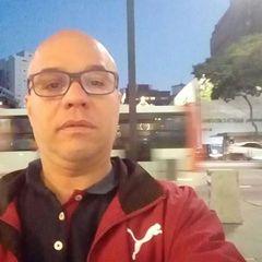 Edu Mapinha
