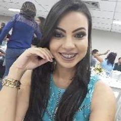 Loys Lenny Rodrigues