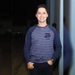 Renan Santana
