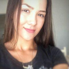 Bruna  Maluf