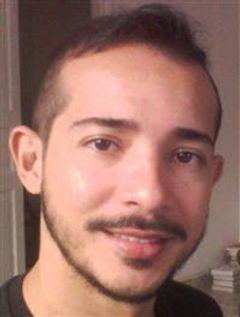 Márcio Batista Messias