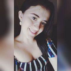 Camila Tabosa de Souza Lima