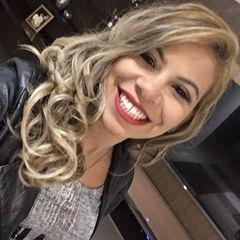 Ana Claudia  Rocha
