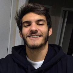 Henrique  Mendes